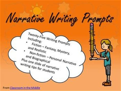 How to write an introduction paragraph for a personal narrative essay
